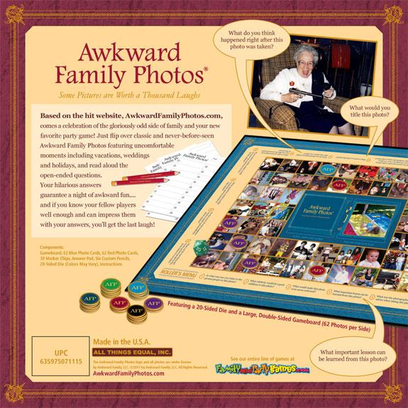 awkward-family-photo-game