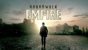 boarwalk empire
