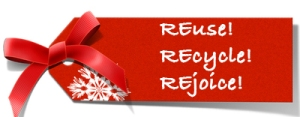 gift-tag-red1