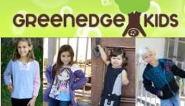green-edge-kids