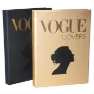 vogue_covers_LargerView
