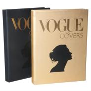 vogue_covers_LargerView