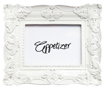 whiteframeappetizer