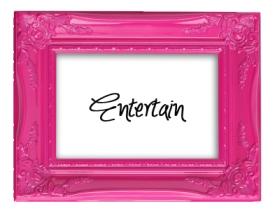 pinkframe1entertain