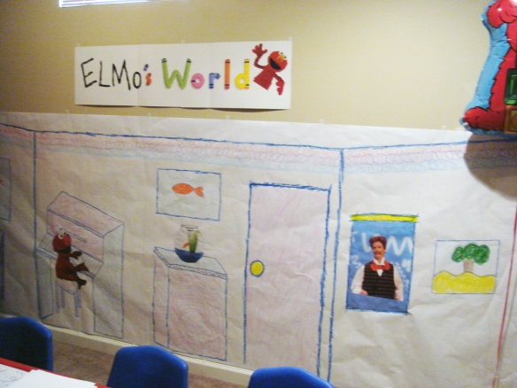 elmos world1