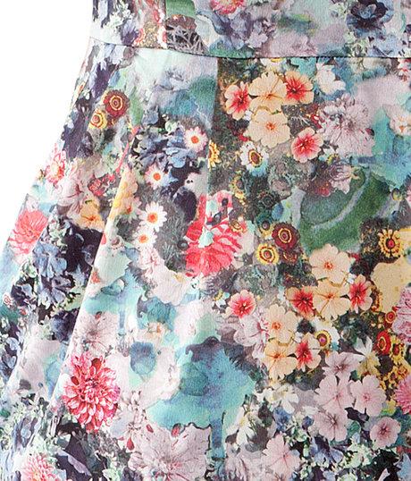 hm-floral-dress-product-close up