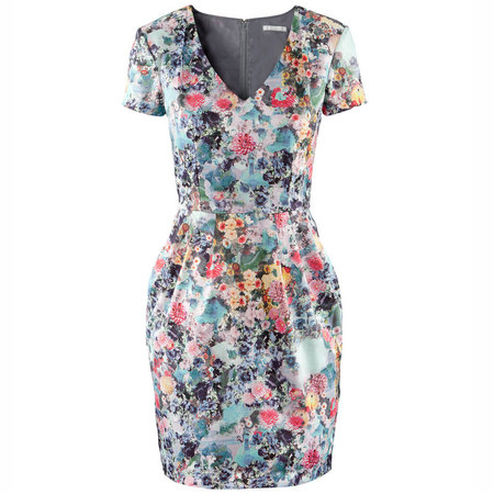 hm-floral-dress2