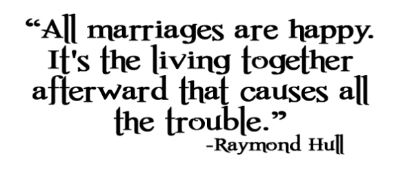 marriage quote 2