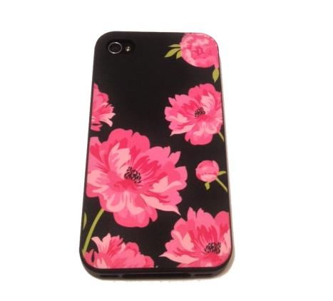 phone case copy