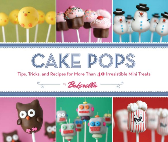 cake-pops-cov