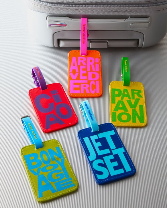 Jet-Setter-Luggage-Tag