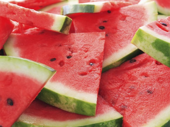 juicy_watermelon