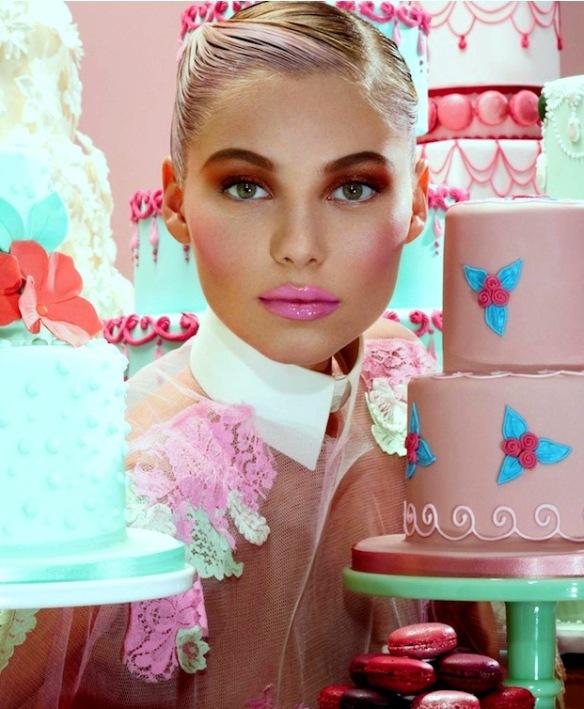 mac-baking-beauties
