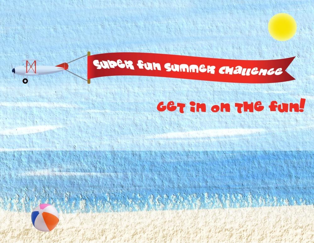 summer challenge logo-big