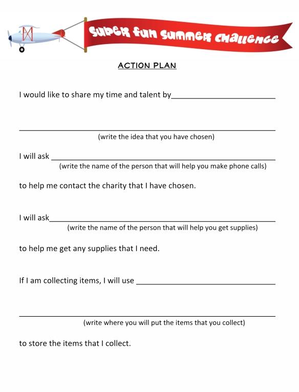 Microsoft Word - superfunsummerchallenge 6 action plan.docx