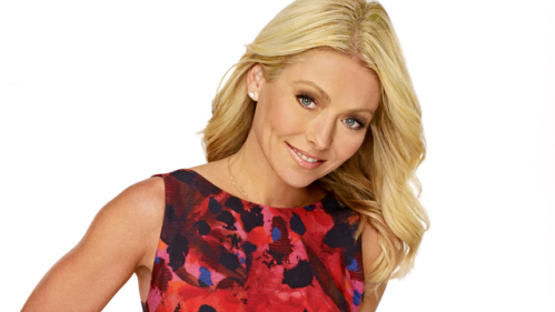 kelly-ripa