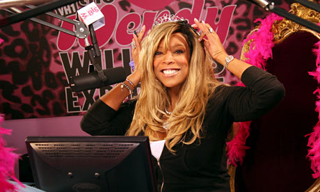 Wendy-Williams-in-the-stu-001