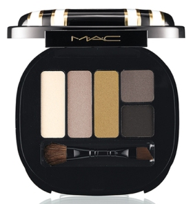 MAC_Stroke_Of_Midnight_2013_Smoky_Eyes_Palette
