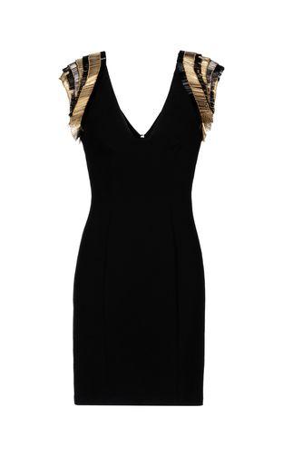 RC Dress