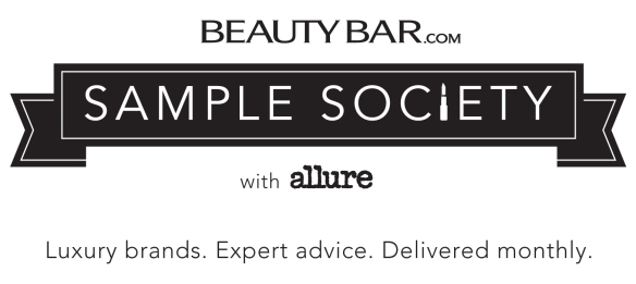 BeautyBar-Sample-Society-Logo-with-tagline-image