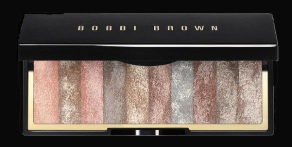 bobbi-brown-Holiday-Sequin-shimmer-brick-eye-palette