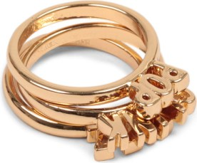 kate-spade-gold-pop-the-cork-gold-ring-product-1-15081459-257701777_large_flex