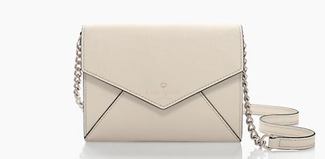 kate spade crossover bag copy