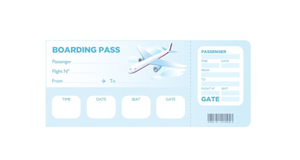 boarding-passes-1