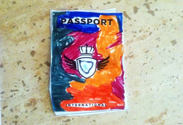 j passport