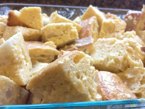 pumpkin french toast2