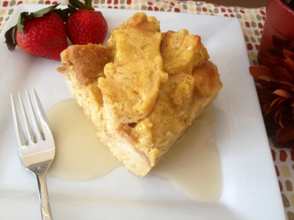 pumpkin french toast3