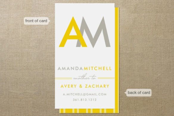 minted mommy card3