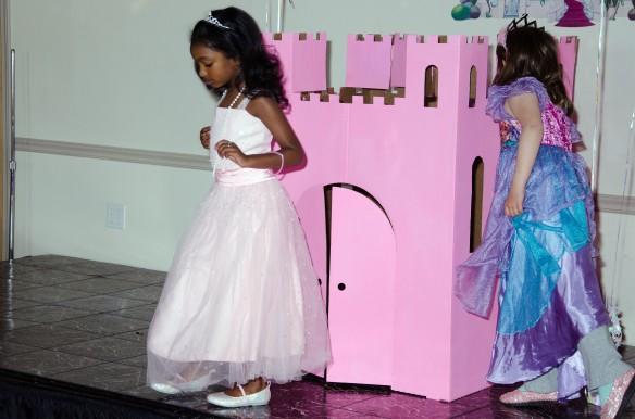 cardboard castle2